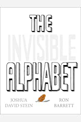 The Invisible Alphabet Kindle Edition