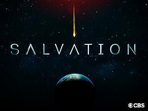 Salvation, Season 1