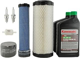 Kawasaki 99969-6409 Engine Tune-Up Kit