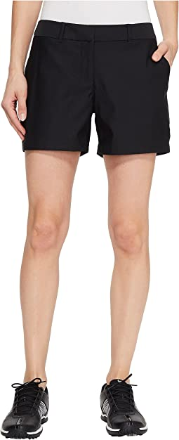 Nike Golf - Flex Shorts Woven 4.5