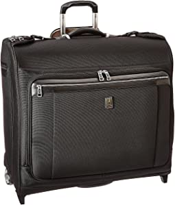 "Platinum Magna 2 - 50"" Expandable Rolling Garment Bag"