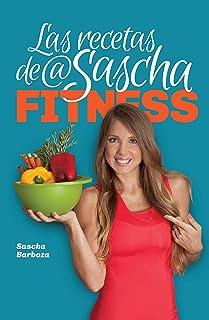 Amazon.es: sascha fitness