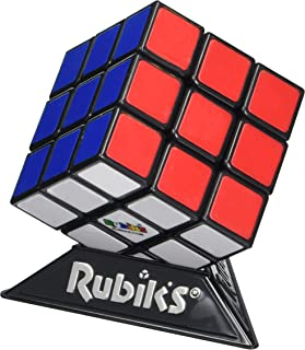 Nordic Games Rubiks Cube Board Game