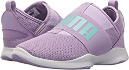 Puma Kids - Puma Dare (Little Kid/Big Kid)