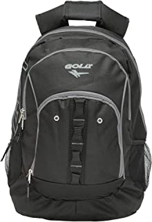 Gola Childrens/Kids Orton Backpack