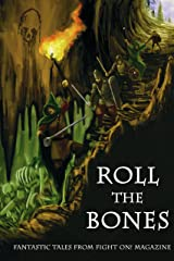 Roll the Bones Kindle Edition