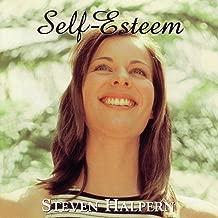Best self esteem song Reviews