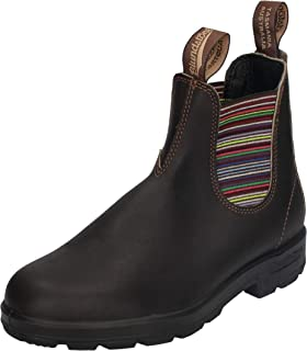 Blundstone Original 500 Series Chelsea Boot Uomo