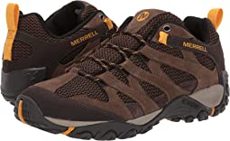 Men s Merrell Sneakers   Athletic Shoes + FREE SHIPPING  3ec4030074d