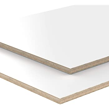 15mm Multiplex Zuschnitt L/änge bis 200cm Multiplexplatten Zuschnitte Auswahl 90x120 cm