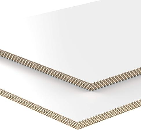 40x30 cm 30mm Multiplex Zuschnitt L/änge bis 200cm Multiplexplatten Zuschnitte Auswahl