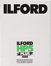 ilford hp5 plus 4x5