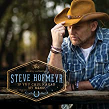 country collection steve hofmeyr