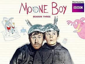 Moone Boy, Season 3