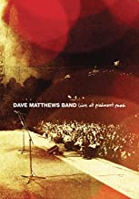 dave matthews band: live at piedmont park