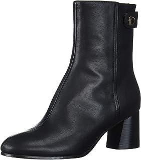 Joie RAMET womens Ankle Boot