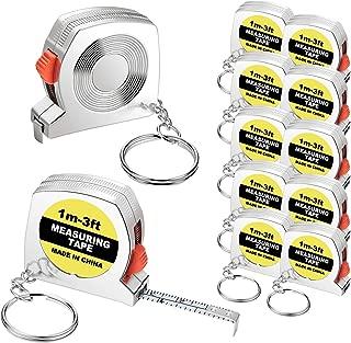 keychain tape measure bulk