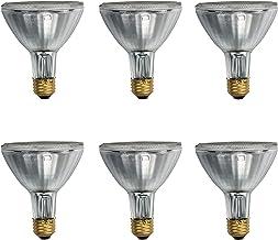 PHILIPS H&PC-65051 428870, 6 Pack, 2900k, 6 Bulb