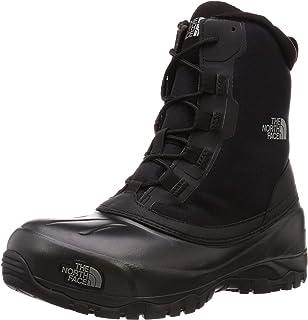 """[ザノースフェイス] ブーツ スノーショット6"""" ブーツテキスタイルV ユニセックス NF51960"""