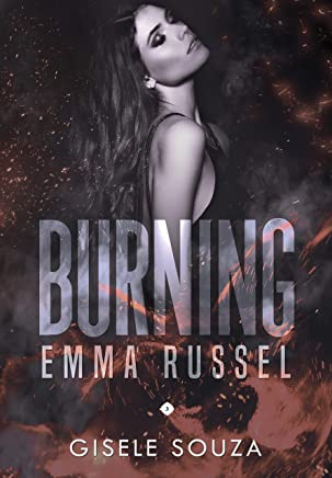 Emma Russel (Burning 3)