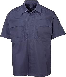 tdu uniform