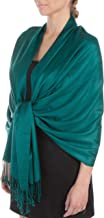 Best indian shawls for sale Reviews