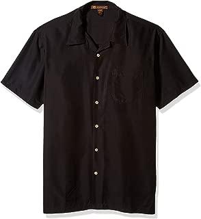 Best harriton long sleeve shirts Reviews