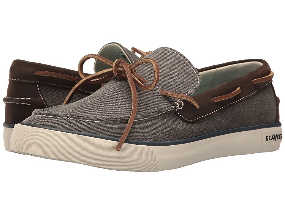 SeaVees 03/66 Sloop Moc (Kona) Men