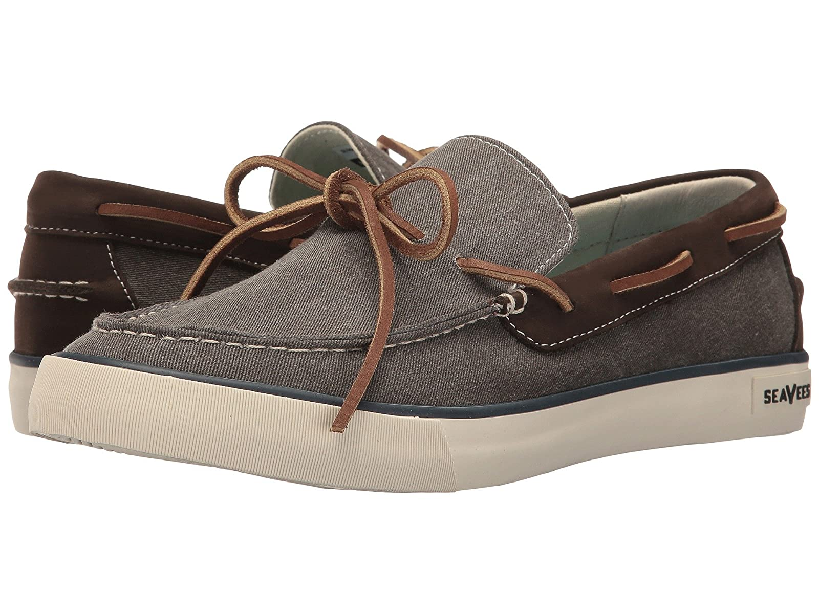 SeaVees 03/66 Sloop MocCheap and distinctive eye-catching shoes