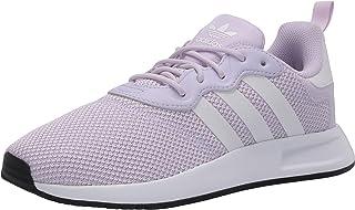 Suchergebnis auf für: Adidas X_PLR Sneaker