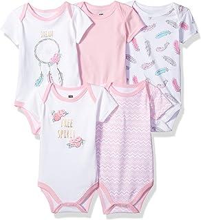 Dreamcatcher Baby Girl Nursery