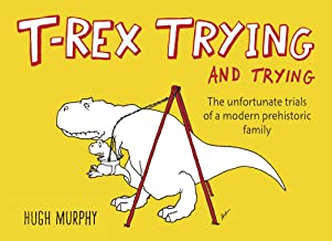 Best t rex comic Reviews