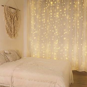 Explore Lantern Lights For Bedrooms Amazon Com