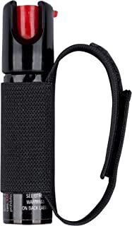 Best security pepper spray Reviews