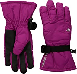 Columbia - Whirlibird Gloves (Big Kids)