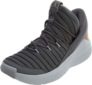 Flight Luxe Gg Boys Shoes