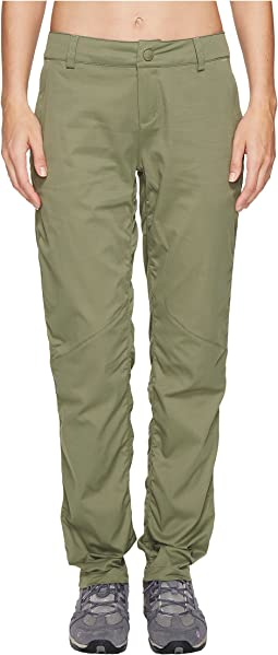 The North Face - Aphrodite Straight Pants