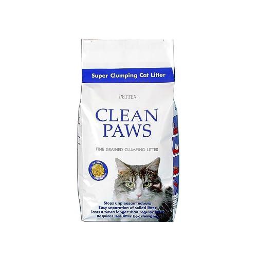 Clumping Cat Litter Amazon Co Uk