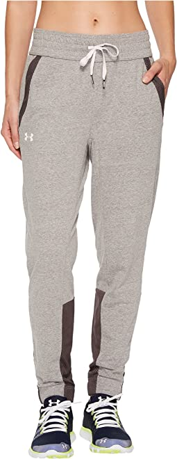 Sportstyle Joggers