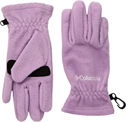 Columbia Thermarator™ Glove (Big Kids)