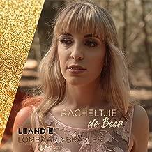 Racheltjie De Beer