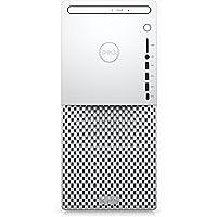 Dell XPS Desktop (Octa i7-11700 / 16GB / 512GB SSD / 6GB Video)
