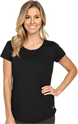 Fly By Short Sleeve Shirt