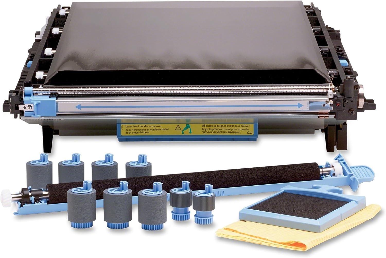 Hp Image Transfer Kit,Color Laserjet9500� - C8555A