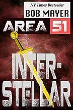 Area 51: Interstellar