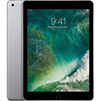Apple 9.7-in iPad 32GB Wi-Fi Tablet Open Box Deals