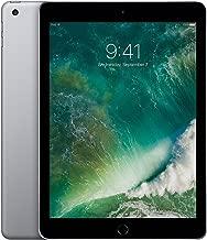 Best apple mini price in us Reviews