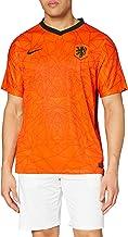 NIKE KNVB M NK BRT STAD JSY SS HM Heren T-Shirt
