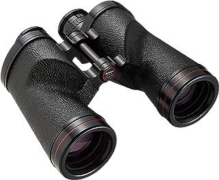 Nikon 双眼鏡 7X50 SP ポロプリズム式 7倍50口径 7X50SP (日本製)
