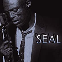 Best seal a change is gonna come Reviews